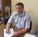Полонка Анатолій Васильович