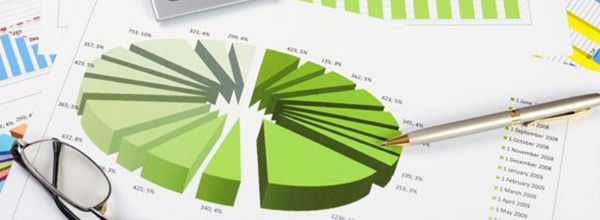 1524815089_investment-analysis